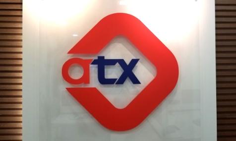 ATX Office