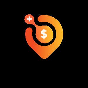 e-wallet services